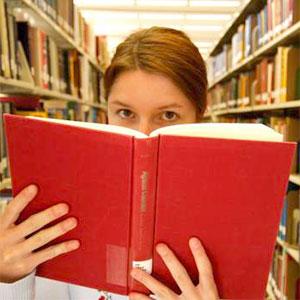 learn-english-linguist-international